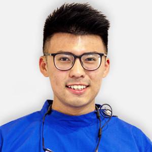 Dr. Samson Looi2