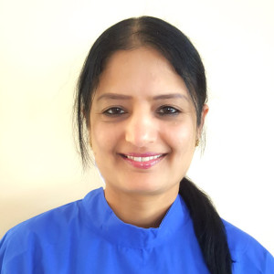 auckland-CBD-dentist-Dr.-Jyothi-Dravid