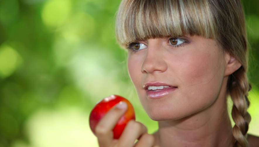 Sensitive Teeth – Know How to Get Rid of It Effectively