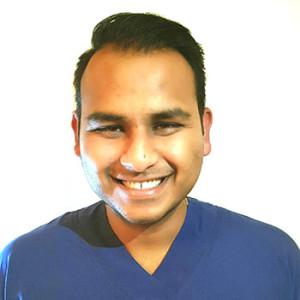 dentist_Sunil_Mall