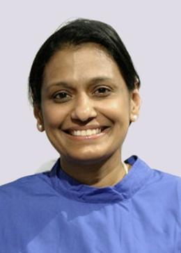 Dr.-Jomy-Mathew-Munjunattu-1_6e1083645cea3cd6f02dbfd6fccadd0a 260×