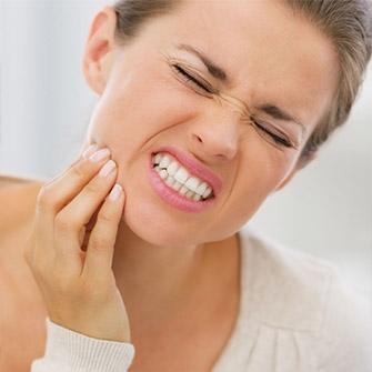 Smile Dental The Dentists - Auckland Affordable Dental Care