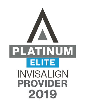 Platinum Elite-01