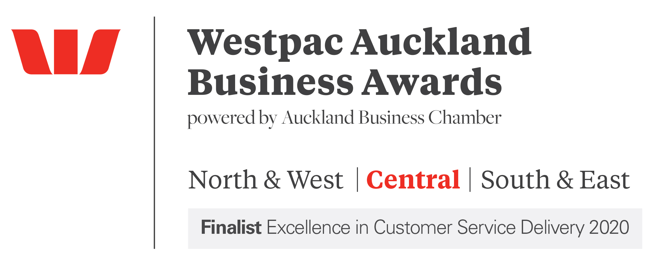 WABA 2020 FINALIST LOGO (CENTRAL) EXCELLENCE IN CUSTOMER SERVICE DELIVERY (1)