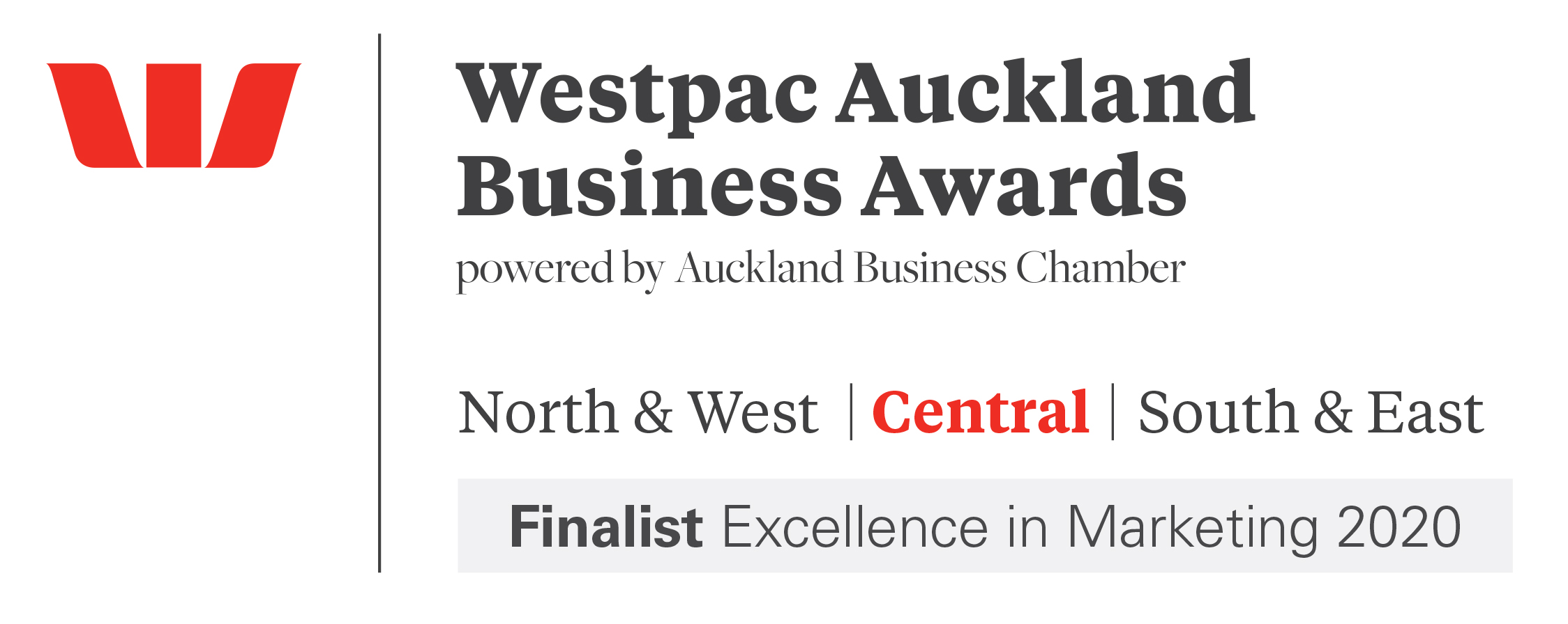 WABA 2020 FINALIST LOGO (CENTRAL) EXCELLENCE IN MARKETING (2)