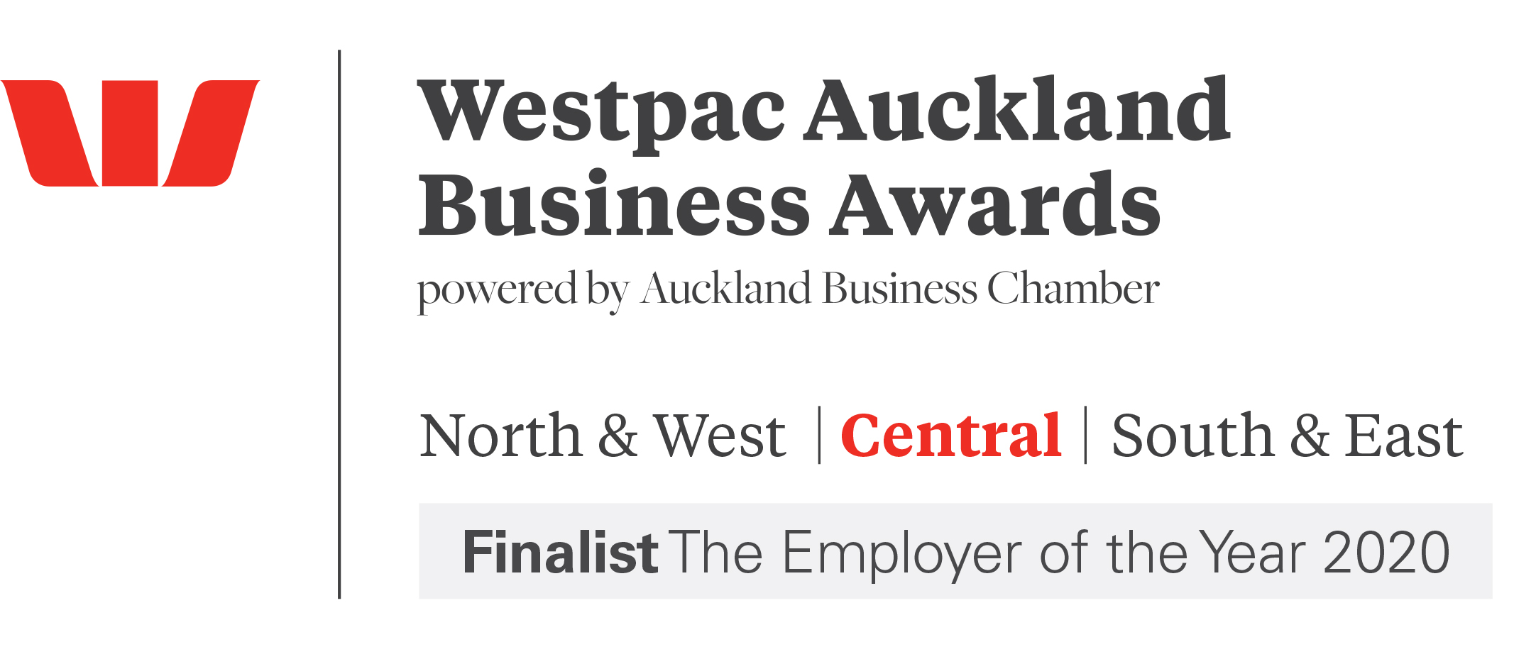 WABA 2020 FINALIST LOGO (CENTRAL) THE EMPLOYER OF THE YEAR (2)