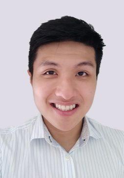 Dr Yuan Kwan
