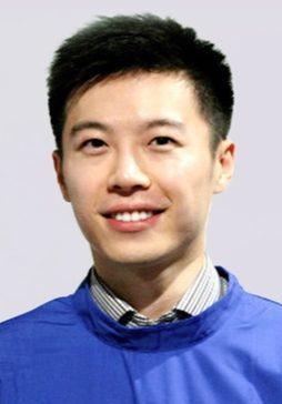 Dr. Andy Liu