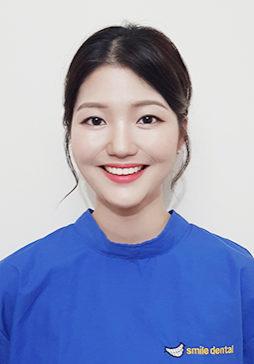 Dr. Annie Han