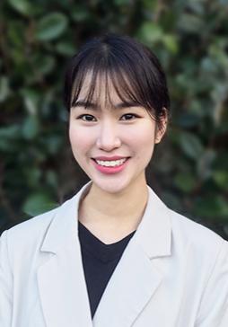 Dr. Liana