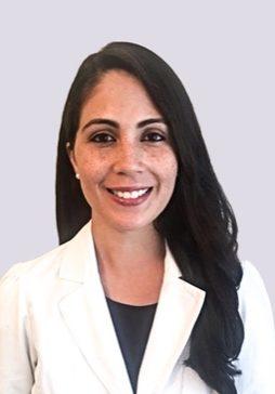 Dr. Lorena Hernandez