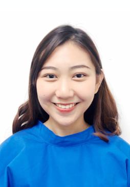 Dr. May Yee Sim