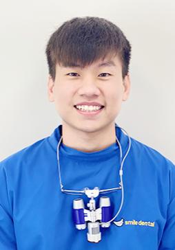 Dr.Yee Haow Khoo