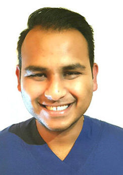 dentist_Sunil_Mall-portrait